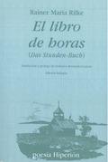 El libro de horas (Das Stunden-Buch)