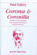 Corona y Coronilla
