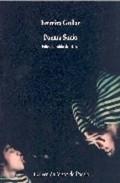 Poema sucio - Gullar, Ferreira
