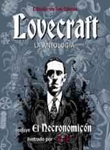 Lovecraft - la antología