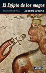 El Egipto de los magos