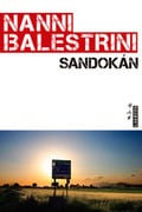 Sandokan: una historia de camorra