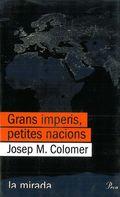 Grans imperis, petites nacions