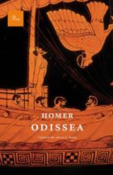 Odissea - Homer