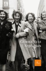 Argelagues - Ruiz, Gemma