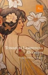 Els contes - Tomasi di Lampedusa, Giuseppe