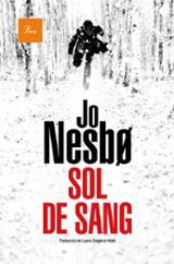 Sol de sang - Nesbo, Jo