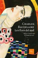 Les flors del mal - Baudelaire, Charles