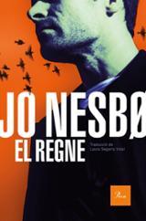 El regne - Nesbo, Jo