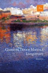 Lungomare - Janer Manila, Gabriel