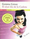 El diari lila de la Carlota