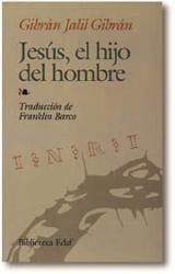 Jesús, el hijo del hombre