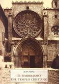 El simbolismo del templo cristiano