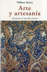 Arte y Artesanía - Morris, William