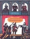 Los cuentos de Shakespeare