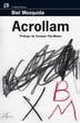 Acrollam (cast)