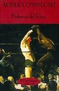 Historias del ring