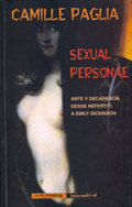 Sexual personae, arte y decadencia desde Nefertiti a Emily Dickin