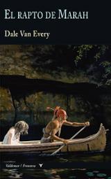 El rapto de Marah - Van Every, Dale