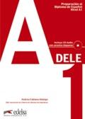 Preparación al Diploma de Español DELE A1
