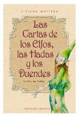 Las cartas de los elfos -