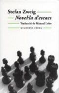 Novel·la d´escacs