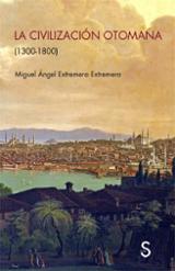 La civilización otomana