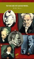 Genealogía del psicoanálisis - Henry, Michel