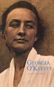 Georgia O Keeffe - Robinson, Roxana