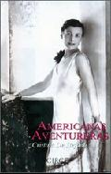 Americanas aventureras
