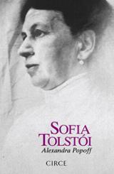 Sofia Tolstói