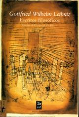 Escritos filosóficos - Leibniz, Gottfried Wilhelm