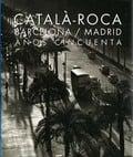 Catalá Roca Barcelona/ Madrid años cincuenta