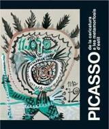 Picasso de la caricatura a las metamorfosis de estilo