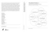 Transductores 3. Prácticas artísticas en contexto - AAVV