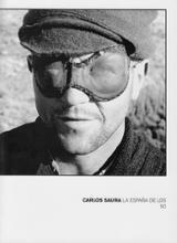 La España de los 50 - Saura, Carlos