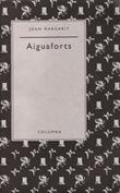 Aiguaforts