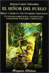 El señor del fuego - Gabaudan, Cortes