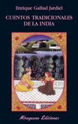 Cuentos tradiciones de la Índia