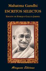 Escritos selectos - Gandhi, Mahatma