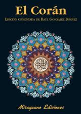 El Corán - González Bórnez, Raúl (ed)