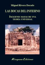 Las Bocas del Infierno - Rivera Dorado, Miguel