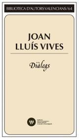 Diàlegs - Vives, Joan Lluís