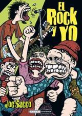 El rock y yo (3ª Edición)