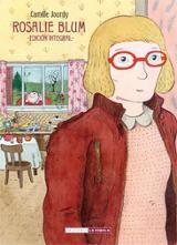Rosalie Blum. Edición integral