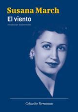 El viento - March, Susana
