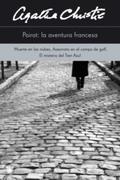 Poirot: la aventura francesa