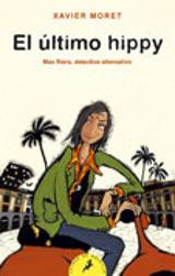 El último hippy