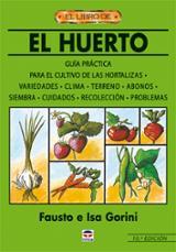 El huerto - Gorini, Fausto