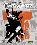 Corto Maltés: tango